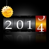 Happy_New_Year_2014