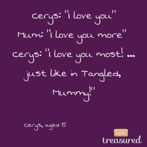 Quote-Cerys-age-5