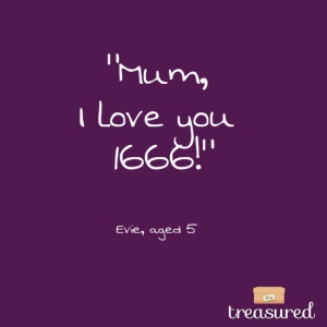 Quote-Evie-age-5